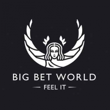 Bigbetworld
