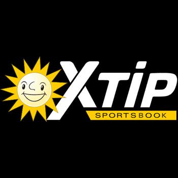 X Tip