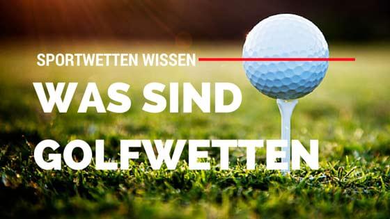 golfwetten