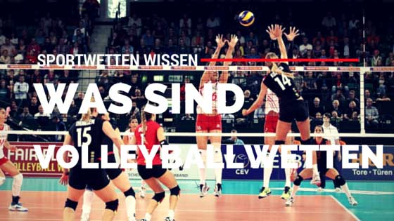 volleyballwetten