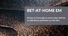 bet-at-home-em2016-bonus