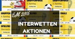 interwetten-em2016-aktionen