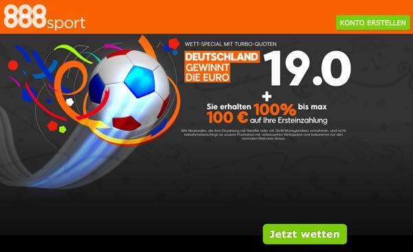 888sport-quote-europameister-deutschland