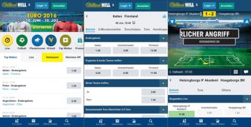 william-hill-app-mobile