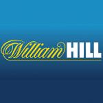 williamhill-logo