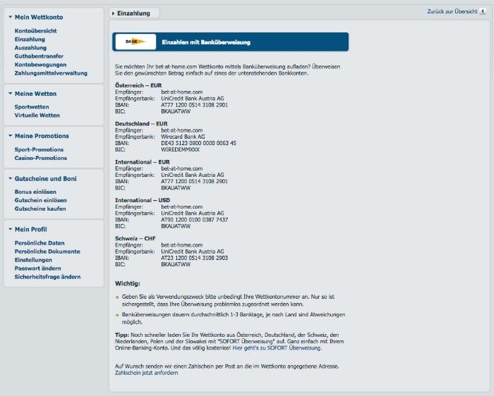 Bankueberweisung_Step3