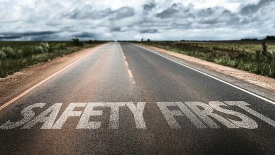 SafetyFirst_Kreditkarte