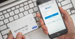 bezahlmethoden-wettanbieter