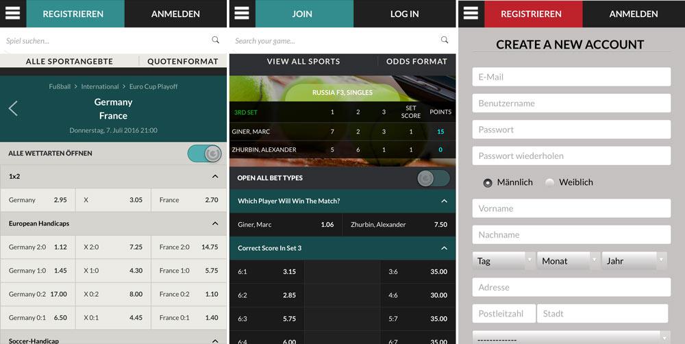 guts-mobile-app