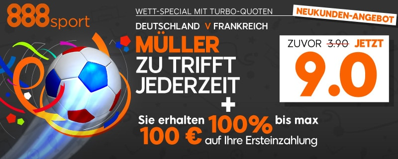 muller-trifft-quote