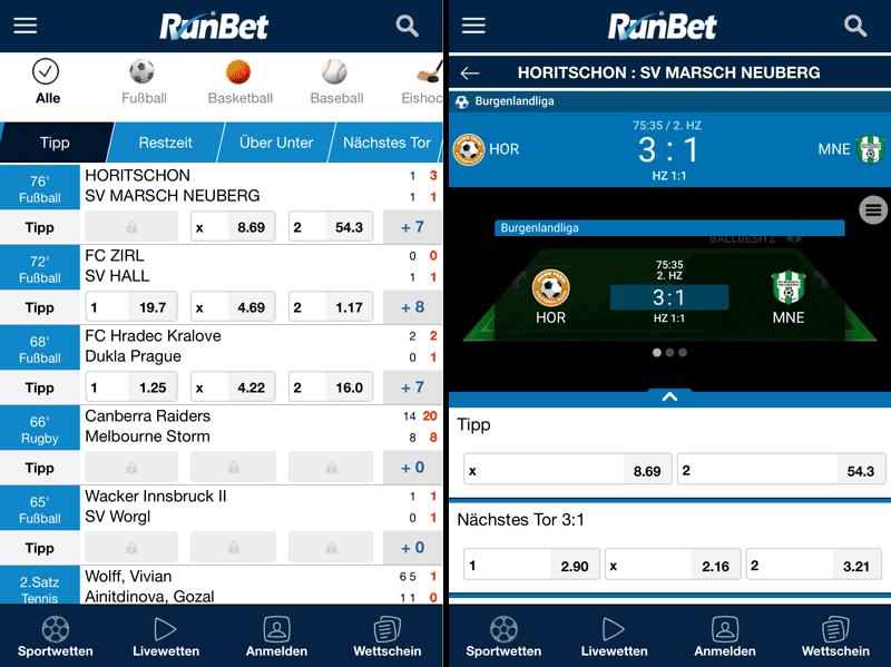 runbet-app