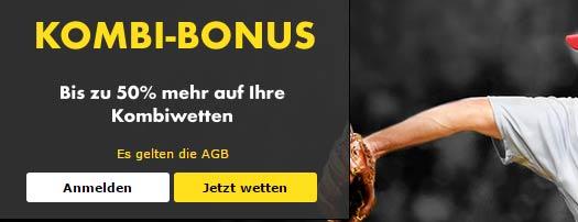 us sports bonus
