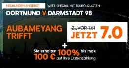 888-sport-spezial-bvb-darmstadt