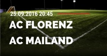 florenzvsmailand25092016