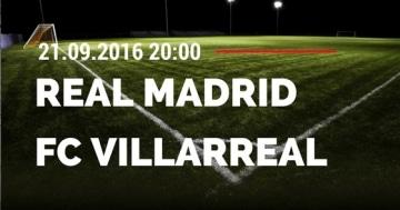 realmadridvsvillarreal21092016