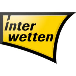 interwetten_logo-300x204-1