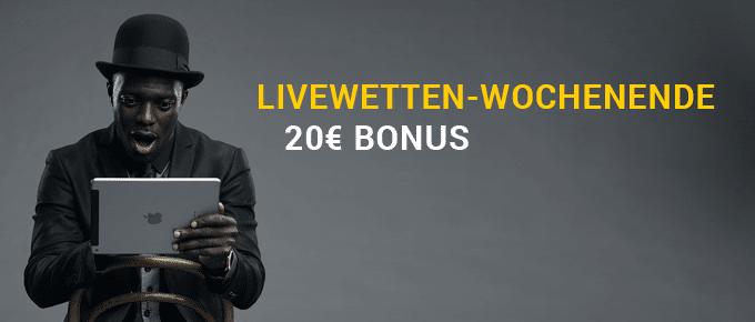 xtip livewetten bonus