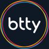 btty Test