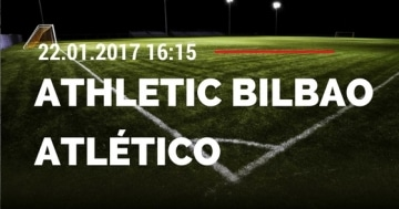 athleticbilbaovsatleticomadrid22012017