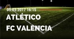 atleticovsvalencia05032017