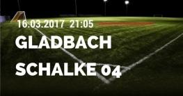gladbachvsschalke16032017
