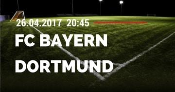 bayernvsdortmund26042017
