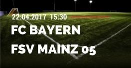 bayernvsmainz22042017