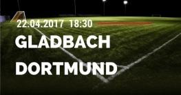 gladbachvsdortmund22042017