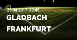 gladbachvsfrankfurt25042017