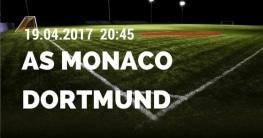 monacovsdortmund19042017