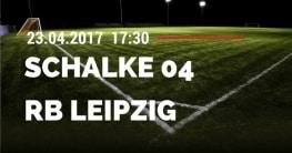 schalkevsleipzig23042017