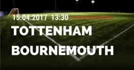 tottenhamvsbournemouth15042017