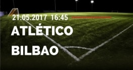 atleticomadridvsbilbao21052017