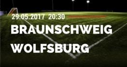 braunschweigvswolfsburg29052017