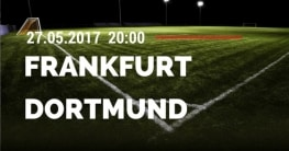 frankfurtvsdortmund27052017