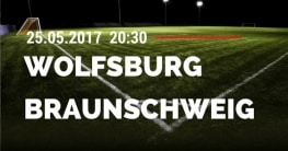 wolfsburgvsbraunschweig25052017