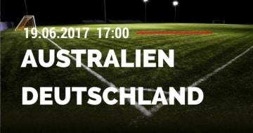 australienvsdeutschland19062017