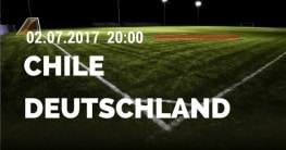 chilevsdeutschland02072017