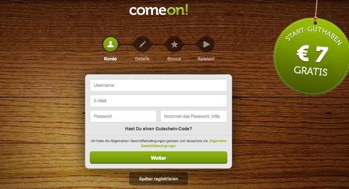 comeon_registerme