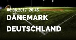 daenemarkvsdeutschland06062017