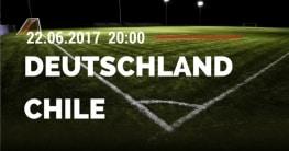 deutschlandvschile22062017