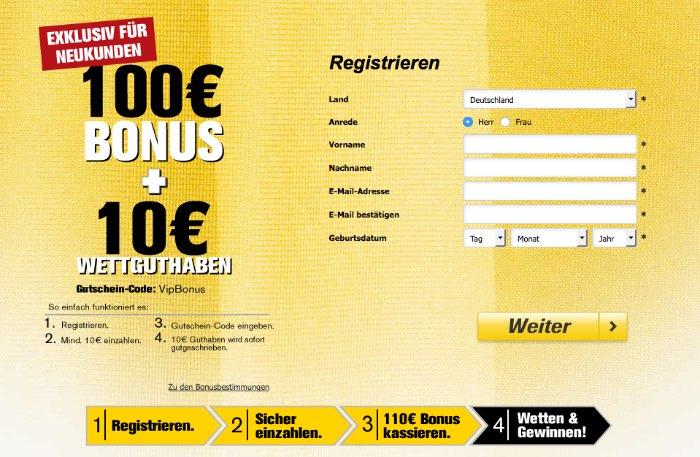 interwetten_registerme