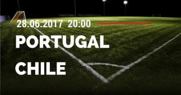 portugalvschile28062017
