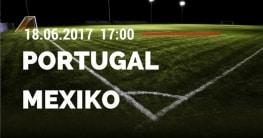 portugalvsmexiko18062017