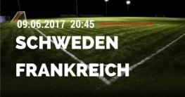 schwedenvsfrankreich09062017
