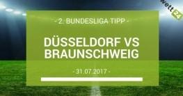 duesseldorfvsbraunschweig31072017