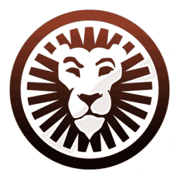 leovegas-sportwetten-logo