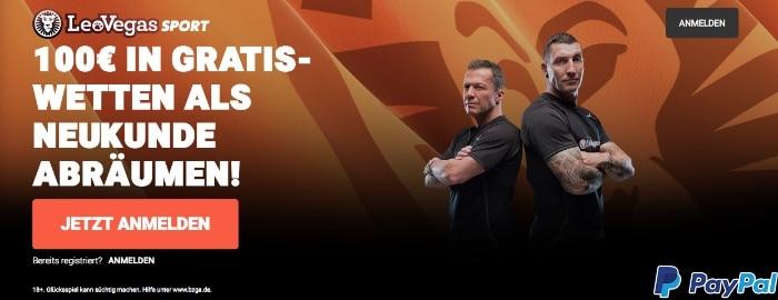 leovegas_sport_bonus