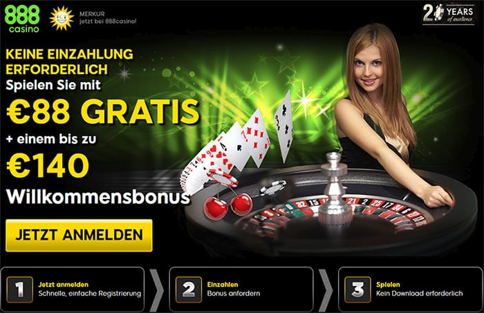 888casino-bonus-88-ohne-einzahlung