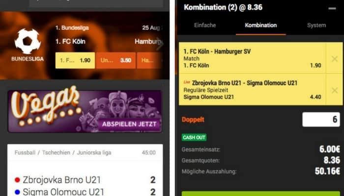 888sportApp_Wettschein